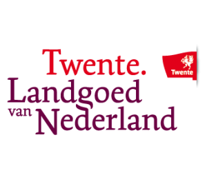 Twente. Landgoed van Nederland