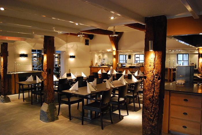 Restaurant Twente