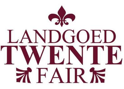 landgoed-twente-fair