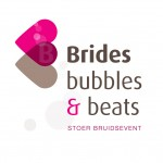 logo wedding event
