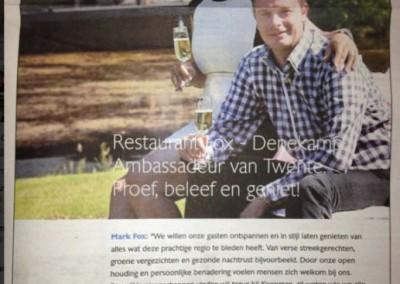 Dinkelland Visie 09-2012